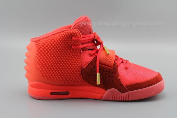 2014_Super_Max_Yeezy2_Red_October_Perfect