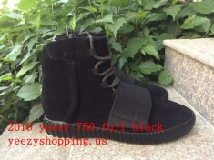 yeezy-750-boots-full-black_01