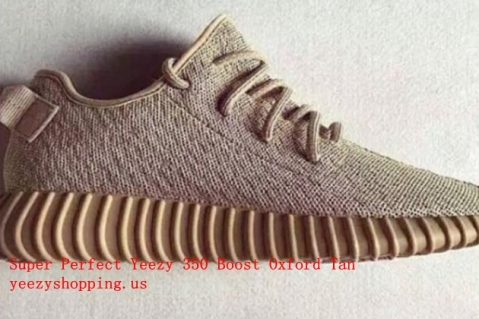 super-perfect-yeezy-350-boost-oxford-tan