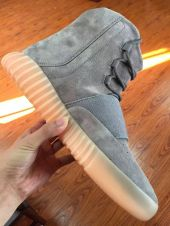 2016-yeezy750-boost-new-color_06
