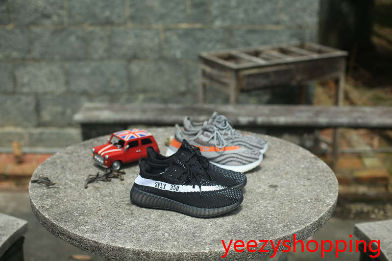 cheap kanye west yeezy boost sply 350 yeezy 550 boot. Black Bedroom Furniture Sets. Home Design Ideas