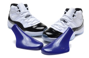 replica-air-jordan-11-retro-concord-2011-release-white-black-dark-concord_10