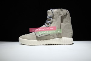 adidas-yeezy-750-boost-lbrown-cwhite-lbrown