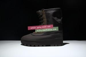 adidas-yeezy-950-m-chocol-chocol-chocol
