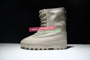 adidas-yeezy-950-m-peyote-oxftan-peyote