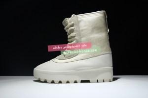 adidas-yeezy-950-m-peyote-oxftan-peyote_15