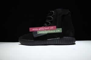 adidas-yeezy-boost-750-cblack-cblack-cblack